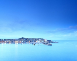 Cornish Landscapes