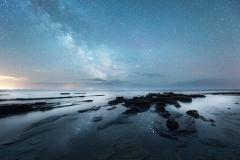 Milky Way Dorset
