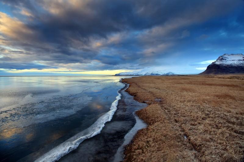 Norse Shores