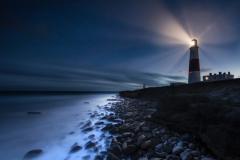Weymouth and Portland Landscape Photography