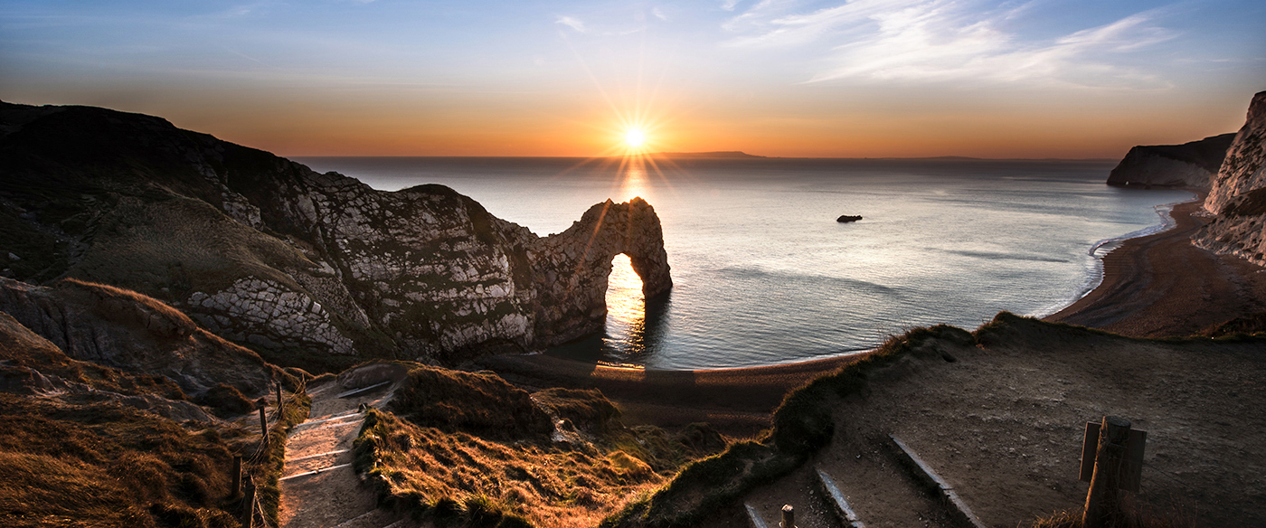 Durdle-Door-Starburst-Slider1