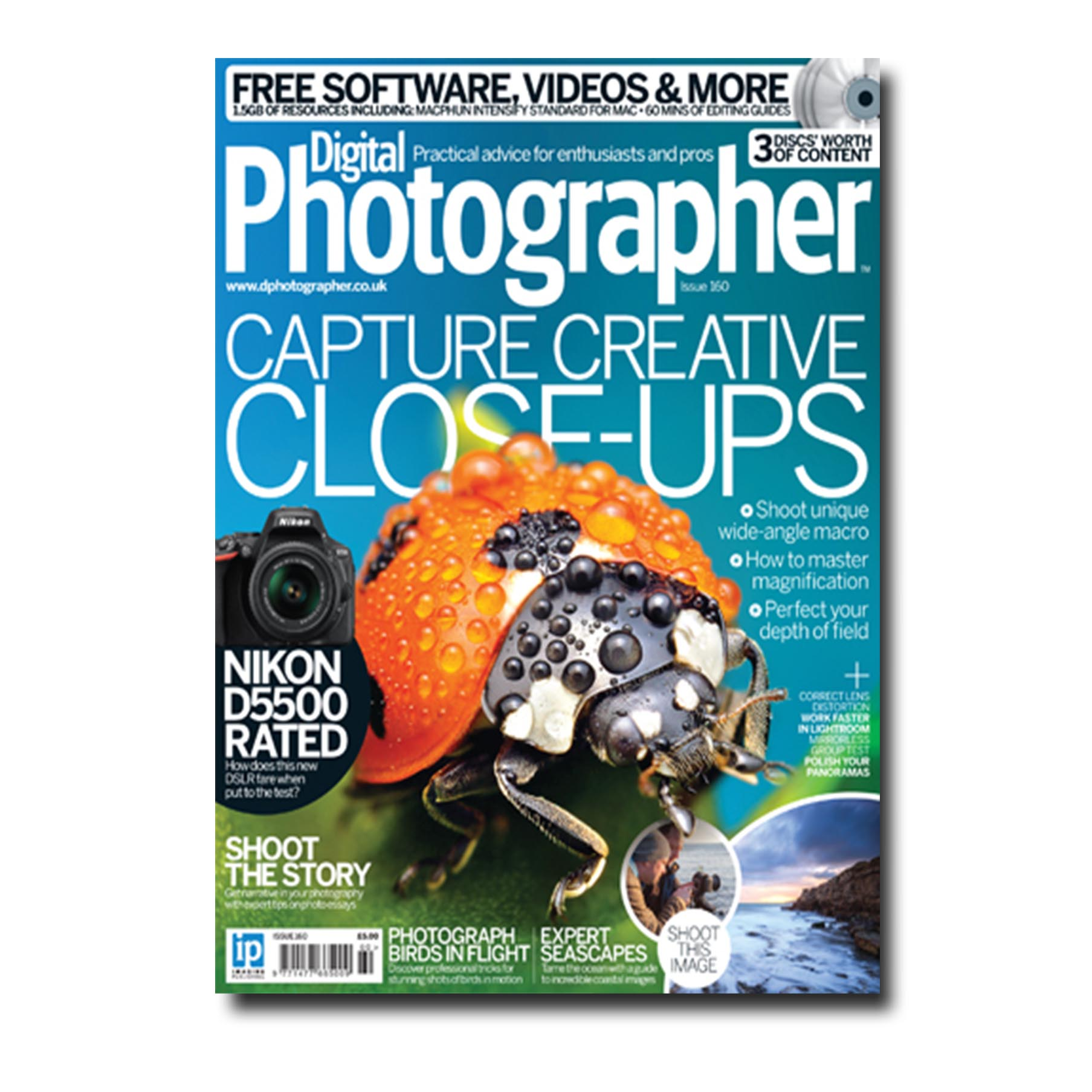 Creative close ups digital photography tips and techniques Banners Vinyl Banners Printing @ 6.99/SF Custom