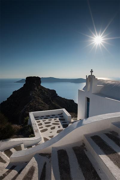 santorini-photography-locations guide