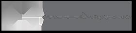 Ollie Tailor Photography Logo